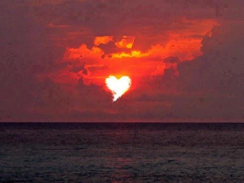 """""""La fedeltà del Tuo amore è per sempre"""""""