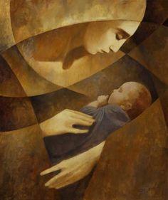 Solennità di Maria Santissima Madre di Gesù – Anno A