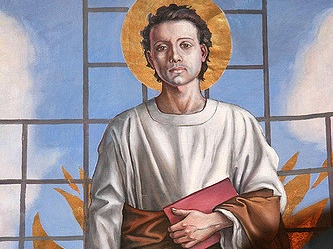 Festa di San Lorenzo Diacono e Martire – (Anno A)