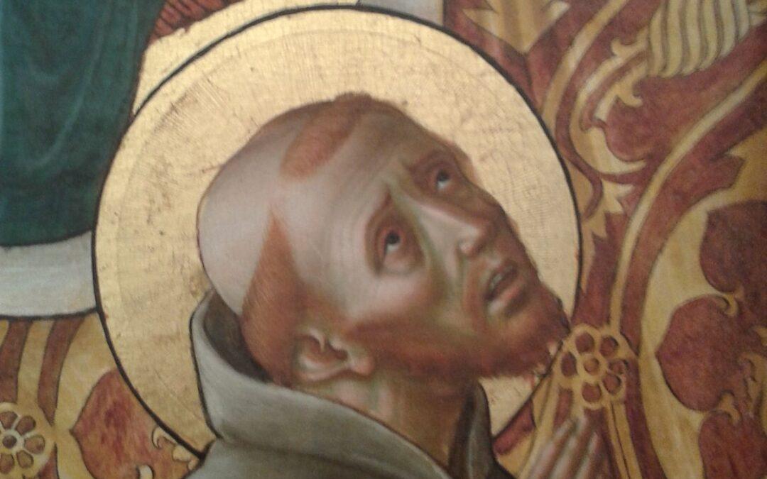 Novena di San Francesco 27.09.2020