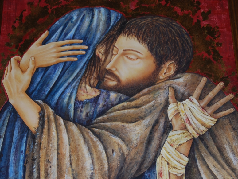 Sabato 11 Gennaio dopo dell'Epifania (Anno A)