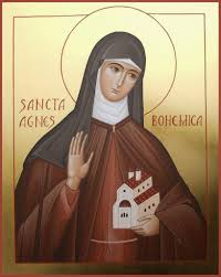 Novena di Santa Chiara 9 Agosto 2020